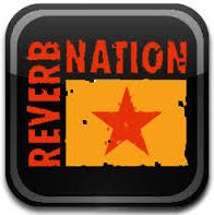 Follow me @: Reverbnation