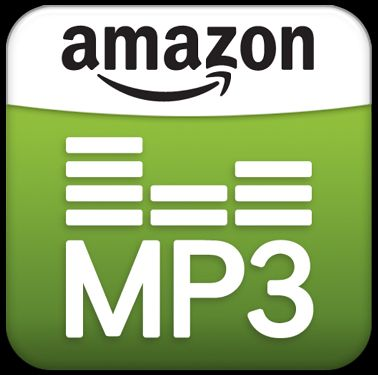 Follow me @: Amazon mp3